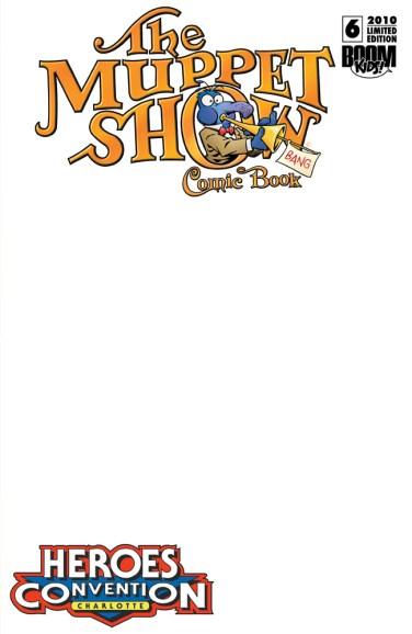 MuppetShow_06_CVR_CON