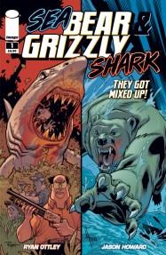SeaBearGrizzlyShark01_cover