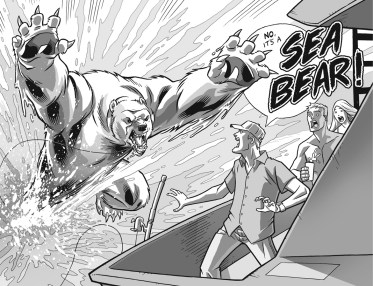 SeaBearGrizzlyShark01_p2-3