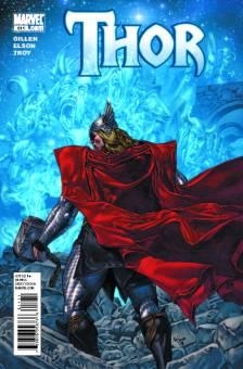 Thor_611