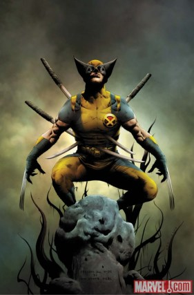 WOLVERINE_1_Cover