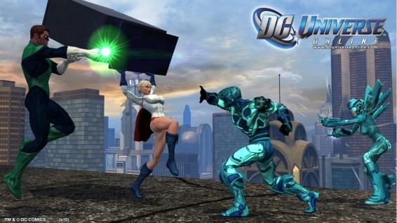 dc_scr_icnact_powergirl_012_r2