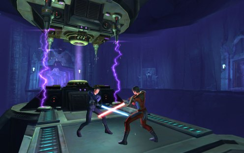 korriban_interior_lightsaber_clash