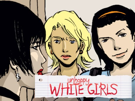 unhappy_white_girls_560px