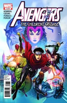 Avengers_TheChildrensCrusade_01