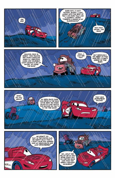 Cars_Ongoing_07_rev_Page_4