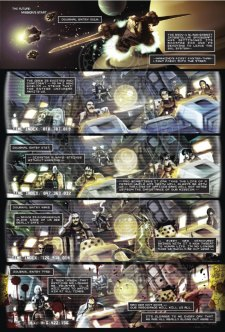 Critical-Millennium-001_Preview-PG1