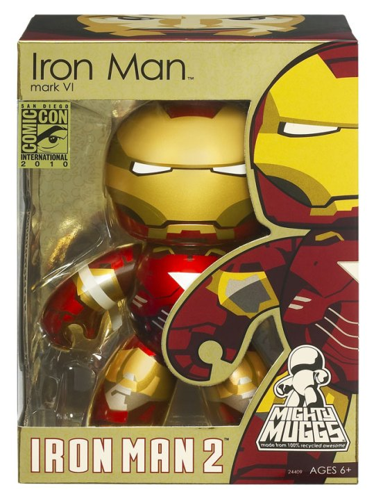 Marvel-Iron-Man-Mighty-Mugg-packaging