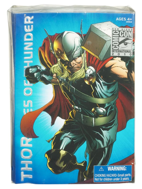 Marvel-Thor-Packaging