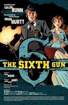 SIXTH_GUN #2 PG2