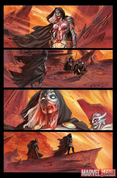 THOR_612_Preview1