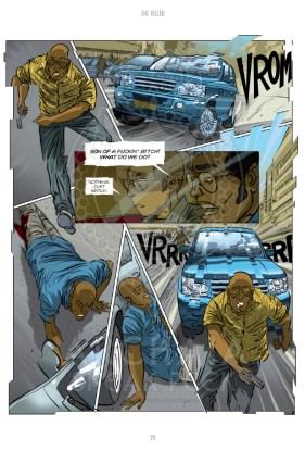 The Killer Modus Vivendi 004 Preview_PG4