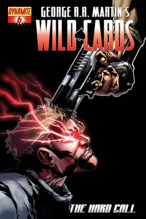 WildCards06-covers