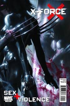 X-Force_SexAndViolence_01
