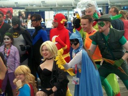 comic-con-Saturday-017