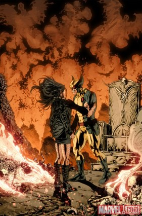 x23_1_Preview2