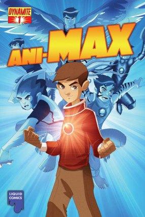 Animax01-Cov-A-Temp