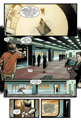 Codebreakers_TPB_rev_Page_08