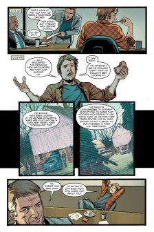 Codebreakers_TPB_rev_Page_11