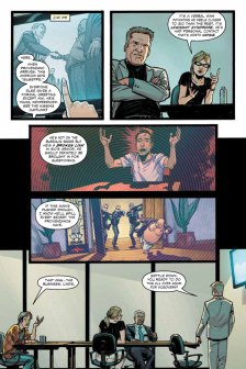 Codebreakers_TPB_rev_Page_12