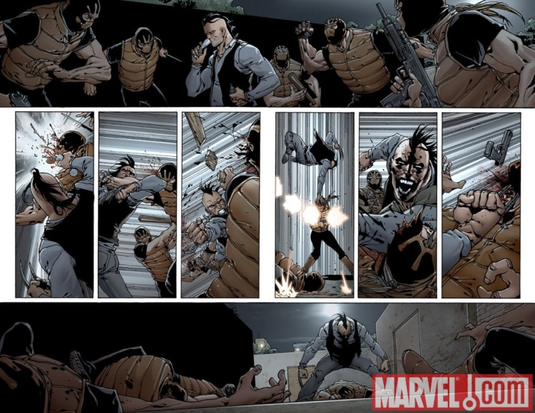 Daken_DarkWolverine_01_Preview1
