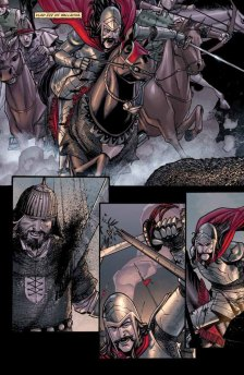 Dracula_TCOM_01_rev_Page_03