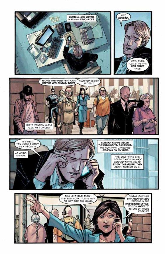 Dracula_TCOM_01_rev_Page_08
