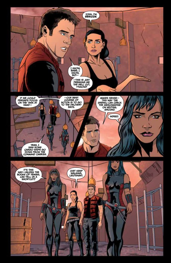 Farscape_Ongoing_10_rev_Page_6