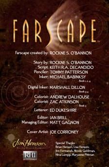 Farscape_V1_TPB_rev_Page_04