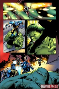 IHULKS_614_PREVIEW2