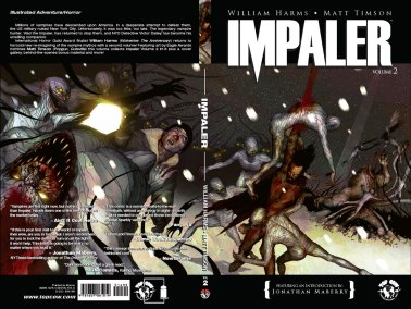 IMPTPB02_cover_layout_unstamped_loMED