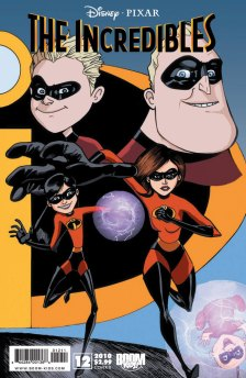 Incredibles_Ongoing_12_CVRB