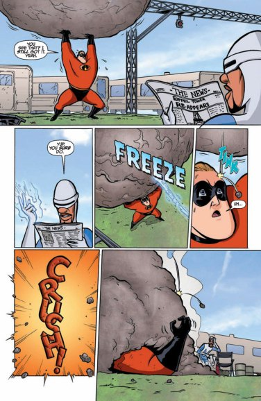 Incredibles_Ongoing_12_rev_Page_4