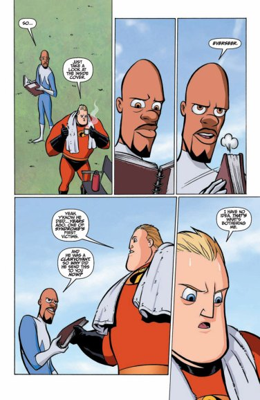 Incredibles_Ongoing_12_rev_Page_6