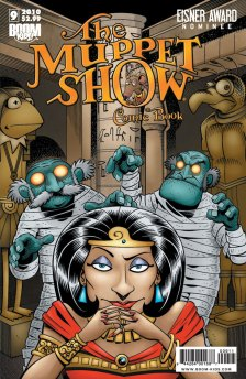 MuppetShow_Ongoing_09_CVR