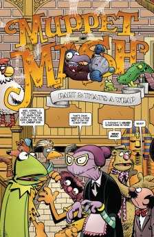 MuppetShow_Ongoing_09_rev_Page_3