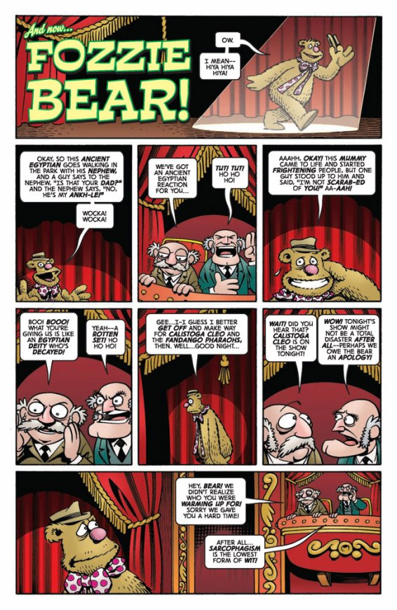 MuppetShow_Ongoing_09_rev_Page_6