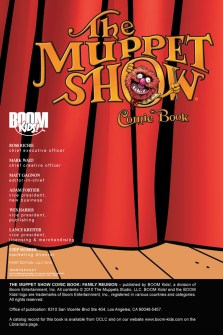 MuppetShow_V4_TPB_Page_01