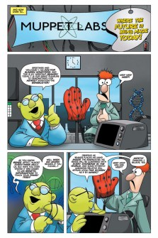 MuppetShow_V4_TPB_Page_11