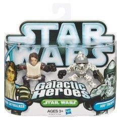 SW-Anakin-Skywalker-Arf-Trooper-Packaging