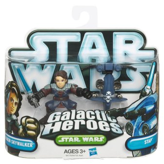 SW-Anakin-Skywalker-Stap-Packaging