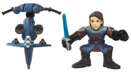 SW-Anakin-Skywalker-Stap