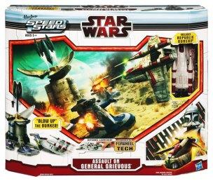 SW-Assault-on-General-Grievous-Packaging