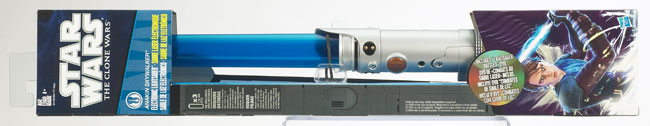 SW-CW-Anakin-Lightsaber