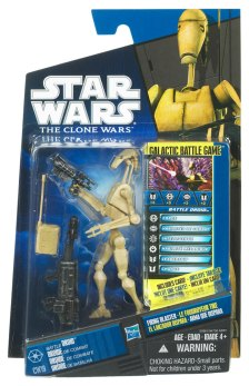 SW-GBG-Battle-Droid