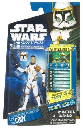 SW-GBG-Clone-Commander-Cody