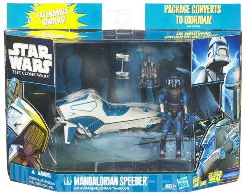 SW-GBG-Mandalorian-Speeder-Packaging