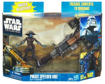 SW-GBG-Pirate-Speeder-Bike-Packaging