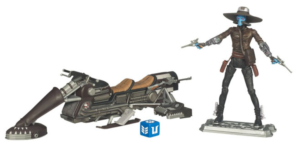 SW-GBG-Pirate-Speeder-Bike