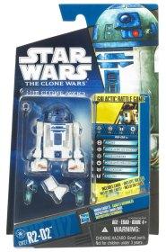 SW-GBG-R2-D2